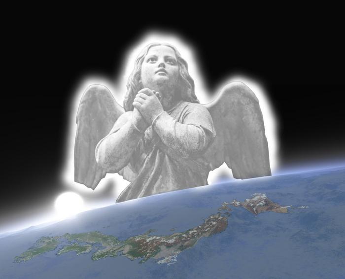 天使の祈り1500.jpg